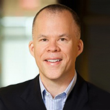 Brian Gockerman, MBA