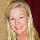 Carla C. Wood Balch, CPC, MS