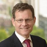 Clifford Hudis, MD, FACP, FASCO