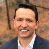 Michael Consuelos, MD, MBA, FAAP