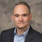 Michael J. Reff, RPh, MBA