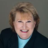 Patricia J. Goldsmith