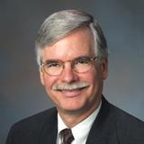Robert Carlson, MD