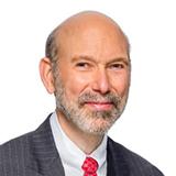 Scott Breidbart, MD, MBA