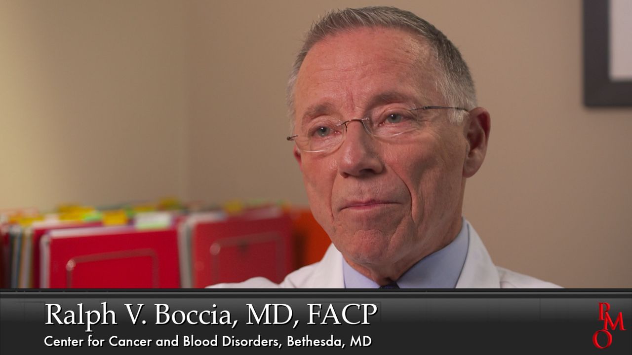Unclear Diagnoses in Patients with Metastatic Disease